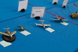 NSW_SCALE_DAY01-13