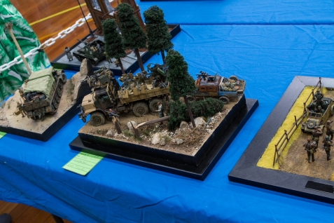 NSW_SCALE_DAY01-25