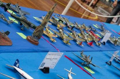 NSW_SCALE_DAY01-31