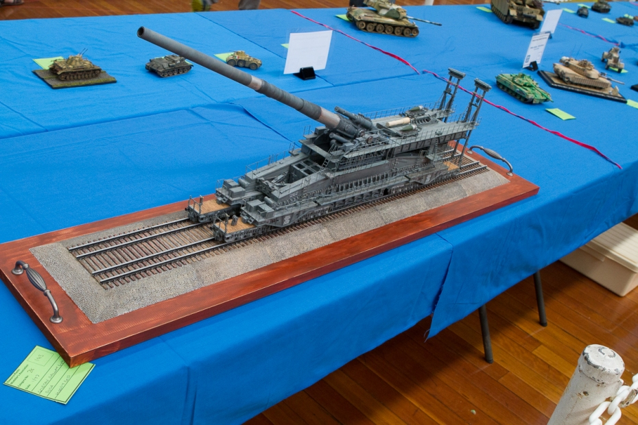 NSW_SCALE_DAY01-44