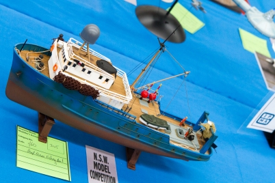 NSWSCALE2017_Day02-43