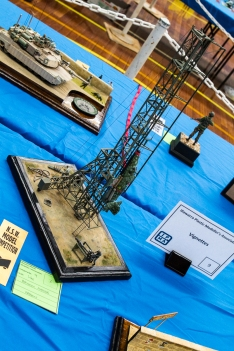 NSWSCALE2017_Day02-54