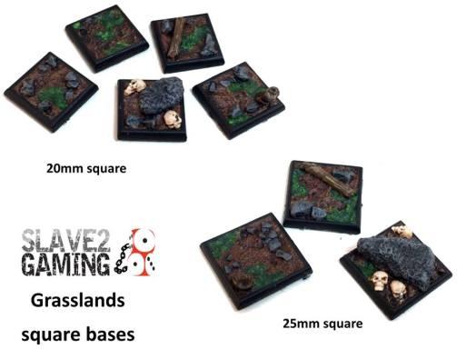 S2G-Bases_03