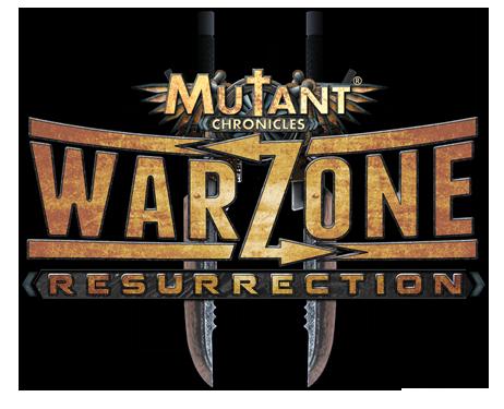 Warzone_v2.png