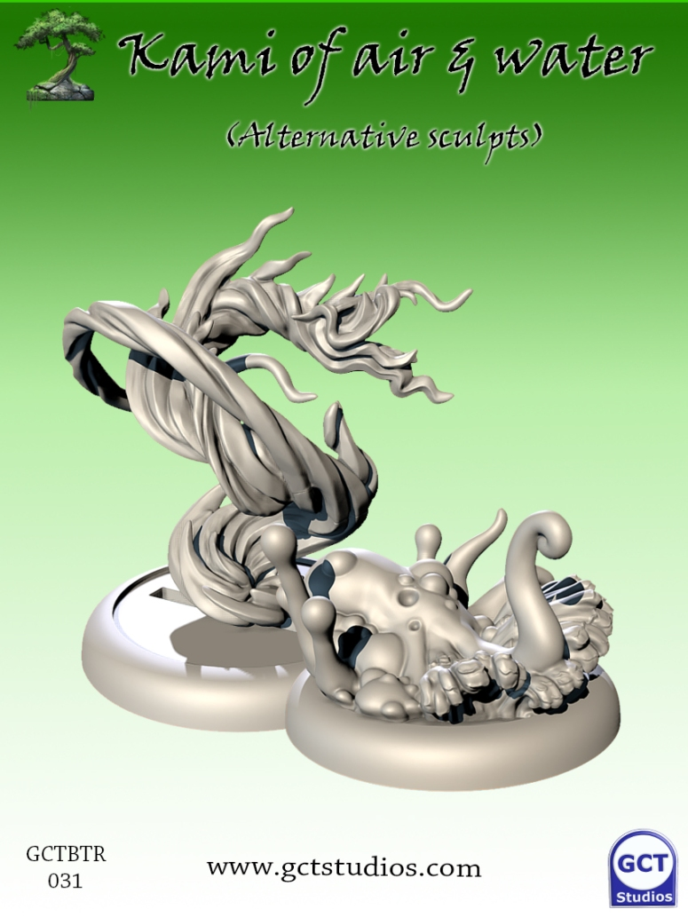 Alt sculpts air&water_ToR_Promo