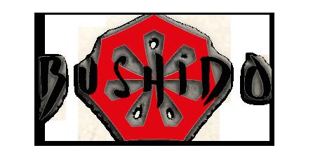 Bushido-2017