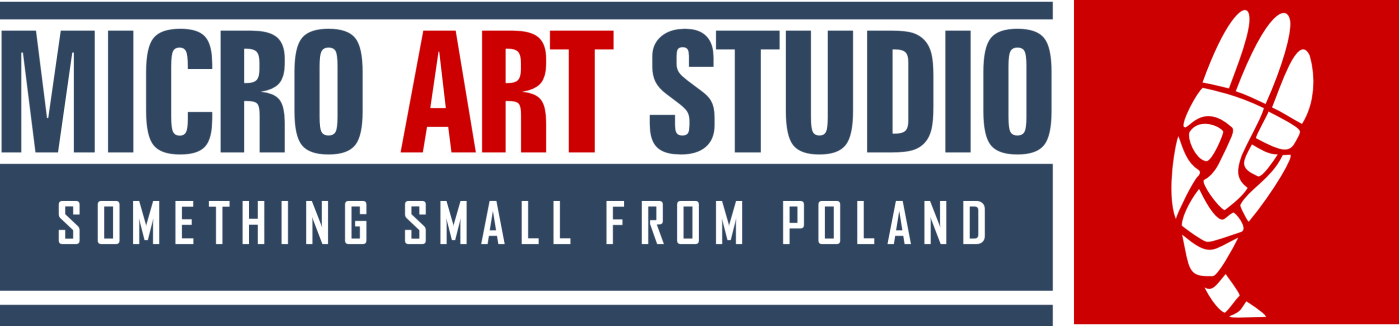 Micro-Art-Studio
