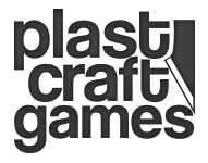 Plastcraft-Games