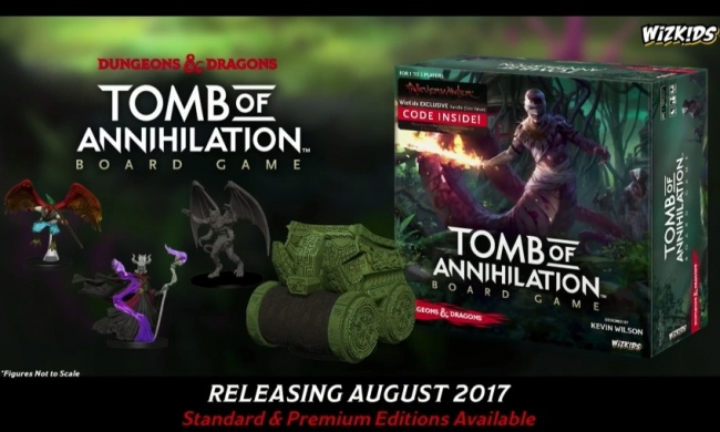 Tomb-of-Annihilation_Preview
