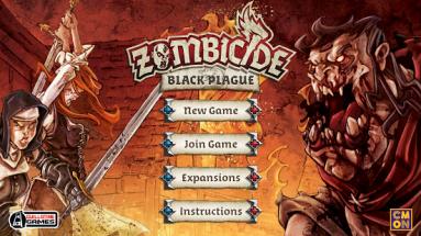 Zombicide-App_01